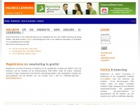 online-e-learning.nl