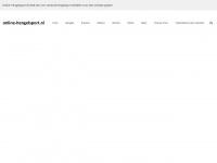 online-hengelsport.nl