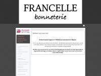Welkom! | Online-Hoeden-Kopen.nl / Hoedenspeciaalzaak Francelle - Rijssen