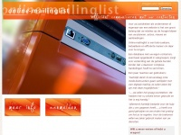 online-mailinglist.nl
