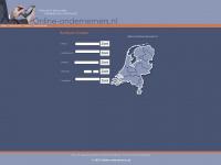 online-ondernemers.nl