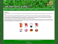 online-pool.nl