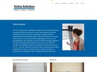 online-rolluik.nl