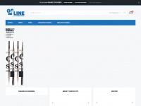 online-schoenenkopen.nl