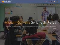 online-verzekering-afsluiten.nl