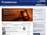 troostwijkauctions.com