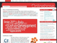 onlinebase.nl