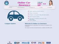 onlinecarinsurance.nl