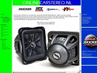 onlinecarstereo.nl