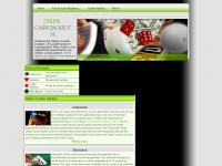 Online Casino Jackpot - De Beste Online Jackpots