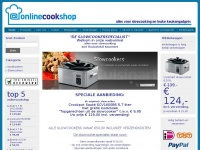 slowcookerspecialist.nl