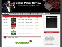onlinepokerreview.nl