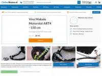 onlinesloten.nl