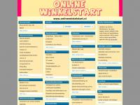 onlinewinkelstart.nl