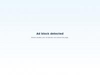 onlinevoetbalkijken.nl