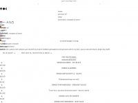 onnea.nl