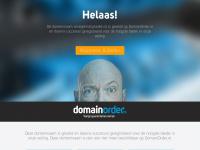 Onregelmatigheden - Weblog van Edwin den Boer