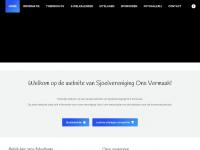 ons-vermaak.nl