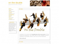 onthedouble.nl