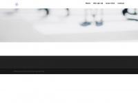 onverbloemd.nl