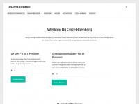 onze-boerderij.nl