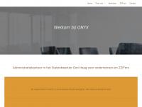 onyxadvies.nl