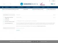 oordopjesonline.nl