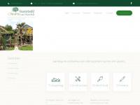 Home pagina - Hoveniersbedrijf Van Oorschot