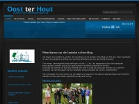 oost-ter-hout.nl