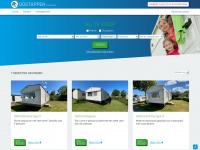 oostappencaravans.nl