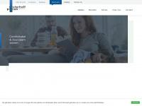 oosterhoffpoolen.nl