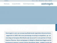 oostvogels.nl