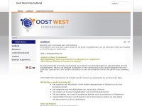 oostwest-international.nl