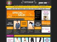 ooteman.nl