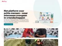 We zijn wat we doen | Meetup