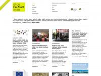 Open Cultuur Data | **Deze website is niet meer actief, maar blijft online voor archiefdoeleinden**. Open Cultuur Data maakt zich sterk voor het openstellen van data uit de culturele sector en de ontwikkeling van nieuwe waardevolle toepassingen.