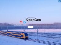 opengeo.nl