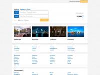 opendi.nl