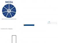 openkerknijkerk.nl