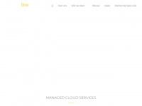 openline.nl
