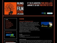 openluchtfilmfestival.nl