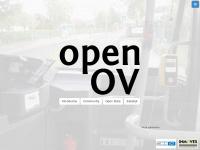 openov.nl