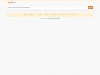 openkvk.nl