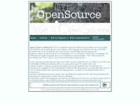 opensource4all.nl