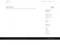 openspacenu.nl