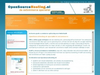 opensourcehosting.nl
