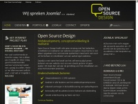 opensourcedesign.nl
