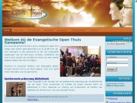 openthuis.nl