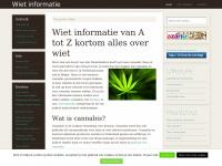 opentuinennet.nl