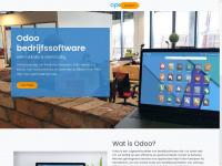openworx.nl